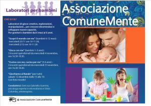 Facebook Arluno2
